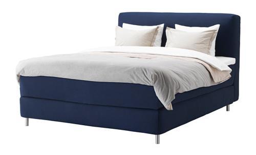ikea familienbett bauen wir zeigen wie es geht. Black Bedroom Furniture Sets. Home Design Ideas
