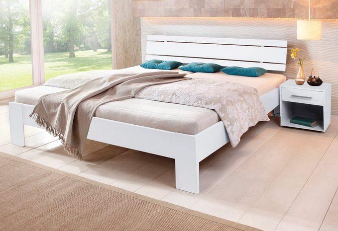 Ikea Patrull Klamma Baby Gate ~ Stellen Sie sich Ihr individuelles Familienbett einfach aus zwei